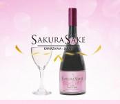 桜咲け!と、お酒のセールスコピーを書いてみた【売り方ダントツ化】
